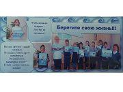 deti-tvorchestvo-8
