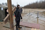 borisovs-sp-post-14